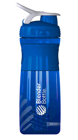 BlenderBottle SportMixer