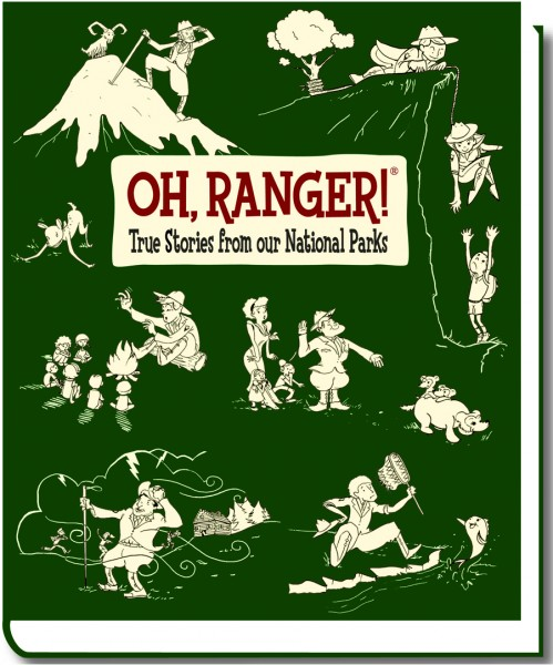 OhRanger_book_art.jpg