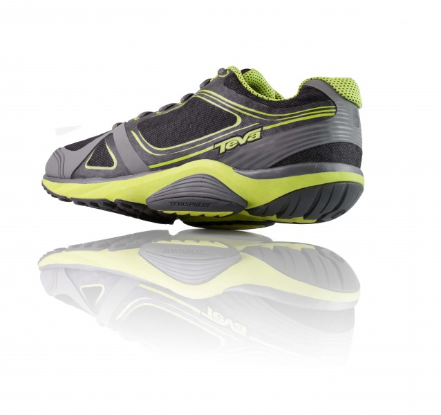 TevaSphere men's shoe