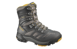 The Wolverine Gauge boot
