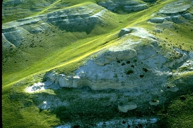 Agate Fossil Beds, 0901