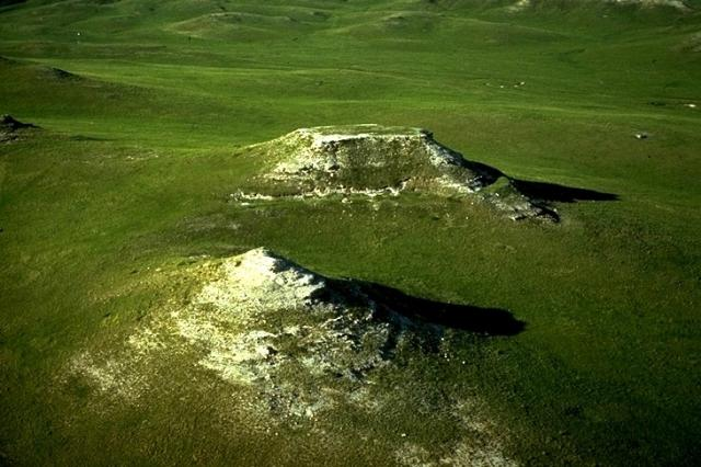 Agate Fossil Beds, 0902