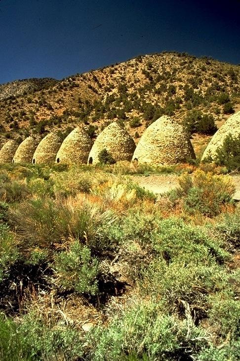Death Valley, 4184