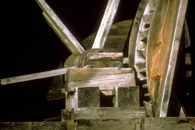 Saugus Iron Works, 0430