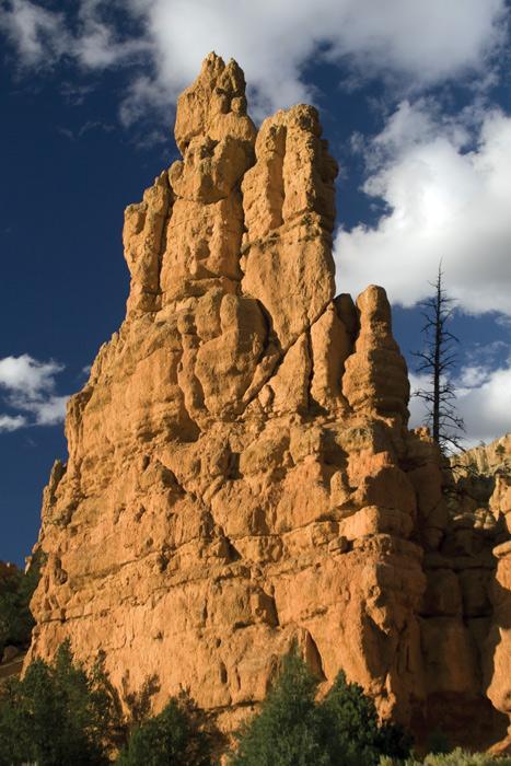 Large Monolith 2