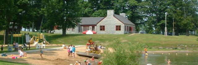 Camping Store Long Island Ny