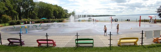 Ramada inn geneva lakefront seneca lake ny oh ranger for Seneca lake ohio cabins