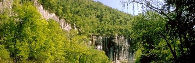Buffalo National River