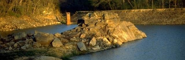 Chesapeake & Ohio Canal National Historical Park