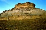 Agate Fossil Beds : Agate Fossil Beds, 4436