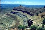 Canyonlands : Canyonlands, 1127