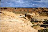 Canyonlands : Canyonlands, 3320