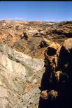 Canyonlands : Canyonlands, 4407