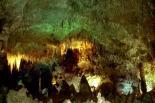 Carlsbad Caverns : Carlsbad Caverns, 3890