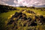 Capulin Volcano : Capulin Volcano, 1263