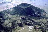Capulin Volcano : Capulin Volcano, 1269
