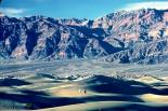 Death Valley : Death Valley, 3747