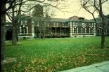 Ellis Island : Ellis Island, 8314