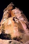 El Morro : El Morro, 1455