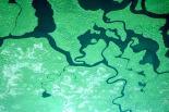 Everglades : Everglades, 1554