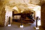 Fort Sumter : Fort Sumter, 0337