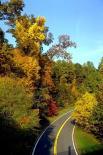 George Washington Parkway : George Washington Parkway, 8258