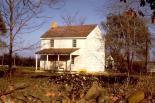 Gettysburg : Gettysburg, 0150
