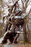 Gettysburg : Gettysburg, 1694