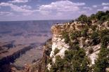 Grand Canyon : Grand Canyon, 1747