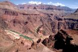 Grand Canyon : Grand Canyon, 4245