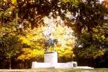 Guilford Courthouse : Guilford Courthouse, 0033