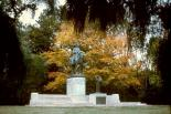Guilford Courthouse : Guilford Courthouse, 1001