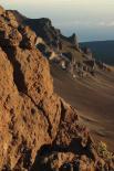 Haleakala : Landscape