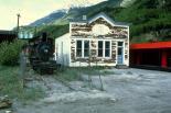 Klondike Gold Rush : Klondike Gold Rush, 7099