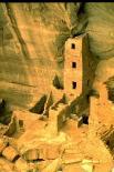 Mesa Verde : Mesa Verde, 2696