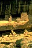 Mesa Verde : Mesa Verde, 4854