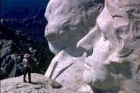 Mount Rushmore : Mount Rushmore, 2012