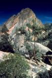 Pinnacles : Pinnacles, 3725