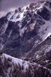Rocky Mountain : Rocky Mountain, 2869