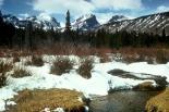 Rocky Mountain : Rocky Mountain, 3043