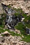 Rocky Mountain : Rocky Mountain, 9011