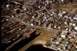 Salem Maritime : Salem Maritime, 2186