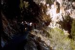 Timpanogos Cave : Timpanogos Cave, 2281