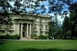 Vanderbilt Mansion : Vanderbilt Mansion, 0409