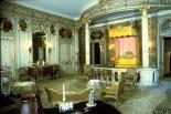 Vanderbilt Mansion : Vanderbilt Mansion, 0728