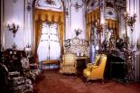 Vanderbilt Mansion : Vanderbilt Mansion, 0743