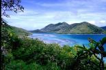 Virgin Islands Park : Virgin Islands Park, 2312