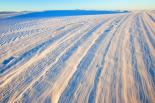 White Sands : White Sands Ripples