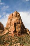 Zion : Large Monolith