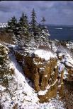 Acadia : Acadia, 0290